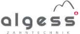 Algess - Schweizer Dentalprodukten